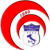 logo Football Club Capurso